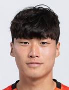 Yun-sung Kang