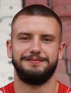 Adrian Jarosch
