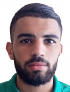 Ahmed Boutagga