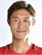 Han-sol Kam
