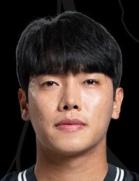 Oh-baek Choi