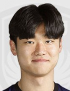 Jun-hyeon Jeong