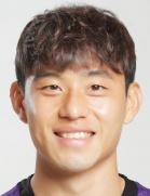 Sang-yong Lee