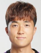 Hyeong-jin Kim
