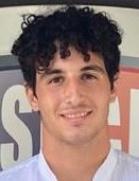 Alessandro Siano
