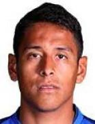 Luis Romo