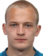 Anton Sinyak
