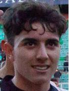 Andrea Silipo