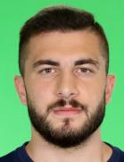 Kazim Kopuz