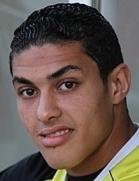 Karim Bedir