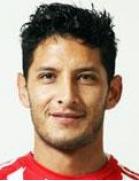 Ángel Reyna