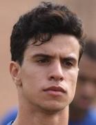 Fawzi El Henawy