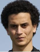 Mohamed Sadek