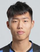 Jeong-uk Hwang