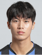 Won-chang Choi