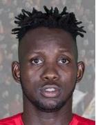 Henry Okebugwu