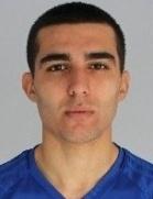 Fatih Kizilay