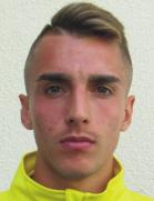 Matteo Fatone