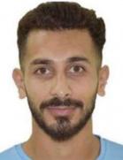 Alaa Mezher