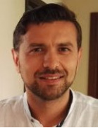 Paolo D'Ercole