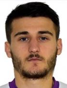 Nikola Petkovic
