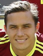 Luis Manuel Seijas