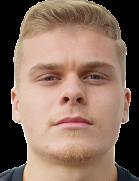 Jakub Svec