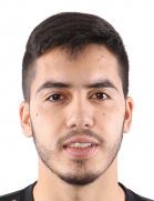 Ali Eren Iyican