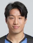 Yun-gu Kang
