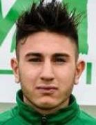 Francesco Di Renzo