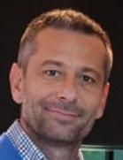 Dean Klafuric