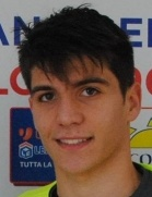 Francesco Alonzi