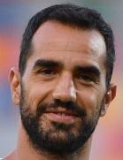 Foto calciatore SAU Marco
