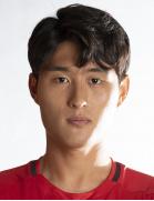 Hong-min Song