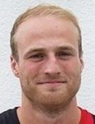 moritz kickermann player profile 17 18 transfermarkt. Black Bedroom Furniture Sets. Home Design Ideas