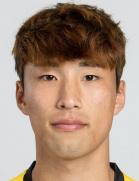 Jun-hyeok Choi