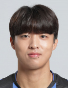 Jun-beom Kim