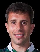 Pablo Vranjicán