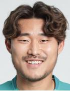 Min-ho Kim