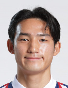 Yu-min Cho
