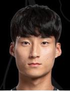 Byeong-chan Choi