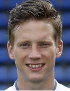 Erik Quekel