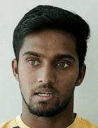 Arjun Jayaraj