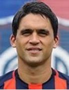 Matías Caruzzo
