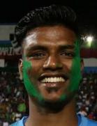 Sankar Roy