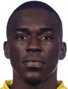 Basilio Ndong