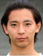 Natsuhiko Watanabe