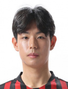 Sung-yun Kwon
