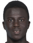 Lamine Gueye
