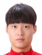 Yun-jin Kim